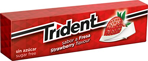 trident-chicle-fresa-sin-azucar-135-g