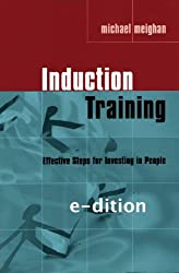 Induction Training e-dition