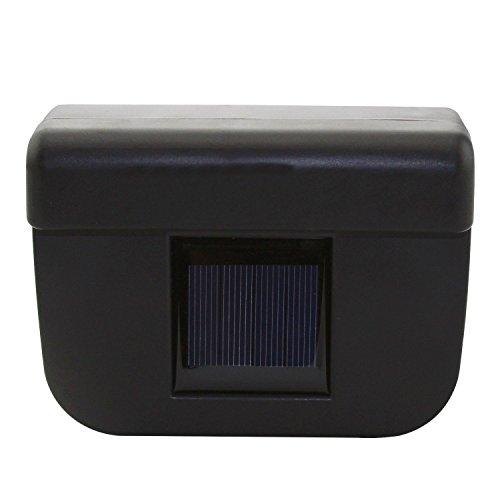 fonctionne-a-lenergie-solaire-pour-vitres-de-voitures-pare-brise-auto-grille-daeration-systeme-de-ve