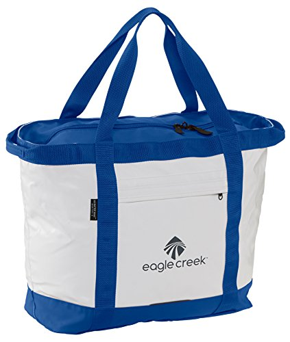 eagle-creek-no-matter-what-tote-m-white-cobalt-white-blue-l-71-liter