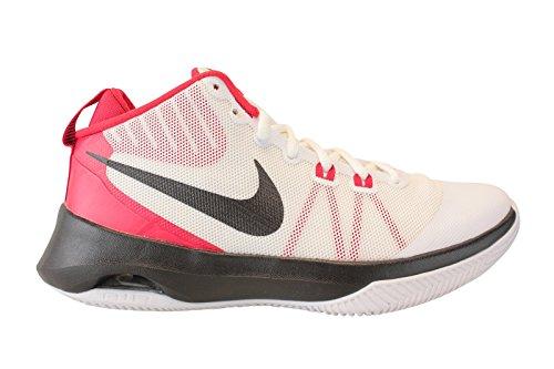 NIke Air Versitile Sneakers - Men's Basket Shoes - 852431 102 - size (EU 41 - CM 26 - UK 7 - US 8)