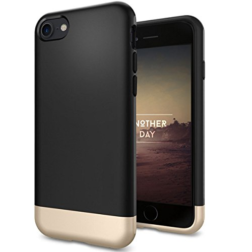 for-coque-iphone-7-2017-have1see-hybride-slim-protecteur-doux-interieur-metallique-slider-style-etui