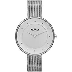 Skagen Women's Watch SKW2140