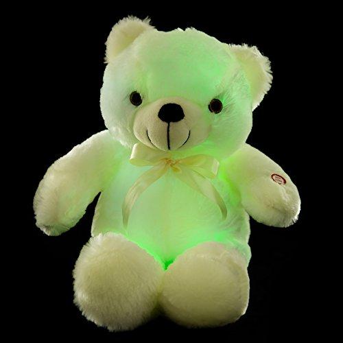 wewill-marken-kreative-super-nette-glnzende-led-teddybr-weiche-spielzeug-glhende-spielwaren-geschenk