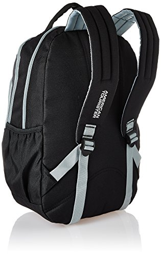 American-Tourister-27-Ltrs-Black-Casual-Backpack-AMT-CRUNK-2017-BKPK-05-BLACK