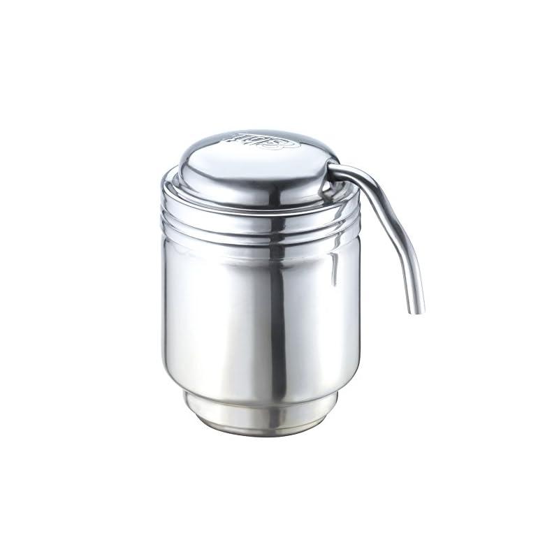 Esbit Coffee Maker Stove