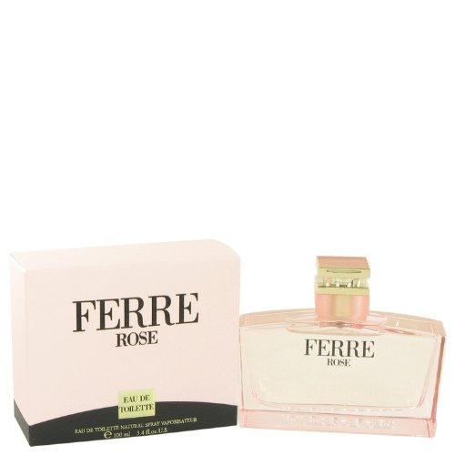 gianfranco-ferre-pour-femme-eau-de-toilette-rose-princesse-100-ml