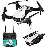 EACHINE E511 Drone avec Camera 1080P FOV HD Convient aux Lunettes VR Grand Angle 120° FPV 2.4GHz, Batterie 1200mAh Drone avec caméra Haute définition
