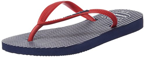 Havaianas SLIM RETRO, Women's  Flip Flops