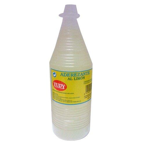 agrio-de-limon-yudy-1l
