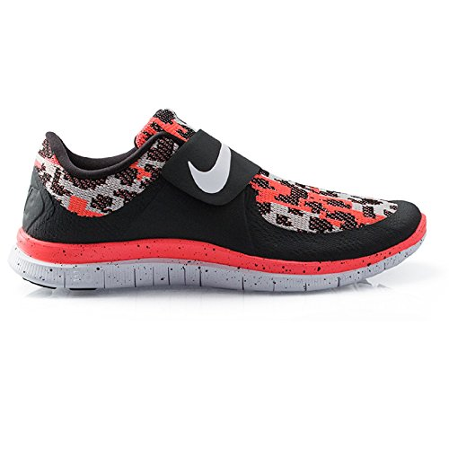 749670006 Nike Sneakers Uomo Tessuto Multicolor Multicolor