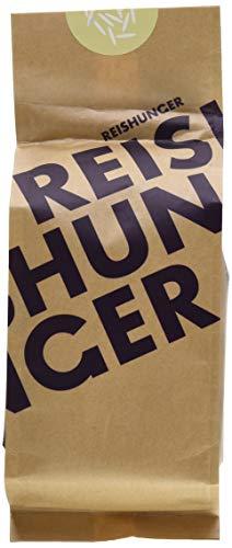 Reishunger Bio Quinoa, Weiß, Peru, 3er Pack (3 x 600 g) - erhältlich in 200 g bis 9kg -