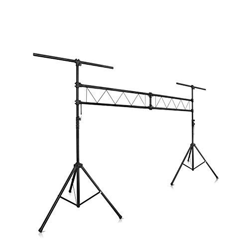 esmart-germany-lichtstativ-mit-traverse-kohakon-4-m-mit-36-befestigungspunkten-fur-scheinwerfer-idea