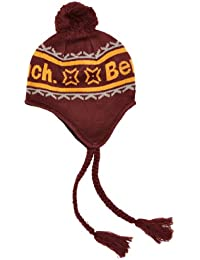 Bench Fitzgerald Men's Hat