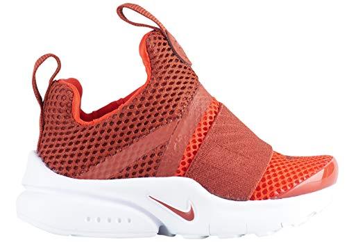 Nike 870019-604 Presto Extreme (td) Kleinkinder, Größe 7 (, Kleinkind, Größe 7 Nike Schuhe)