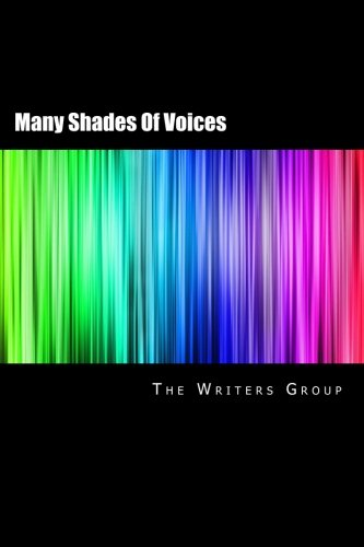 many-shades-of-voices-the-writers-group-anthology-2017