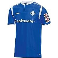 Jako SV Darmstadt 98 Trikot Home 2017/2018 Herren