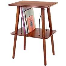 Rangement vinyle - Rouleau vinyle adhesif pour meuble ...