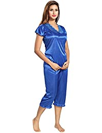 d3df4cdaf Night Suit  Buy Pajamas For Women online at best prices in India ...
