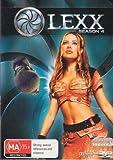 Lexx: Season 4 [DVD]