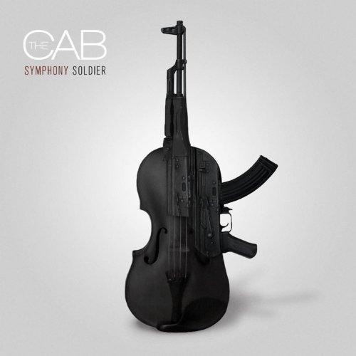 Symphony Soldier (Audio-cab-fan)