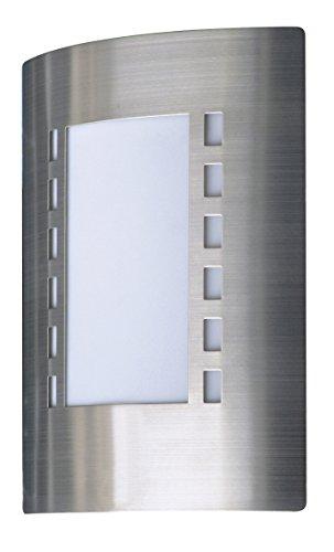 ranex-gmbh-ra-outdoor15-lampara-exterior-aplique-jardin-mod-messina
