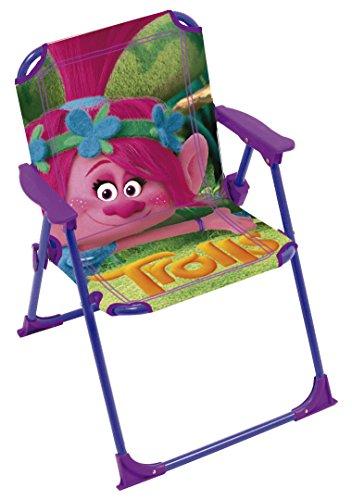 trolls-poppy-stuhl-sessel-klappstuhl-garten-strand-meer-kinderzimmer-kinder