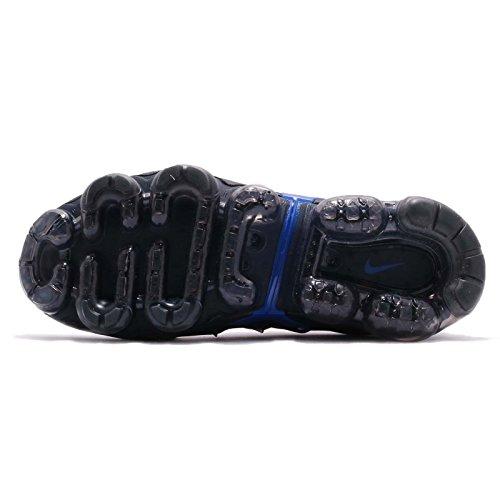 415g5AkAAsL. SS500  - Nike Women's W Air Vapormax Plus Fitness Shoes