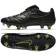 autorizzazione catturare prezzo ridotto Amazon.it: scarpe da calcio con tacchetti misti