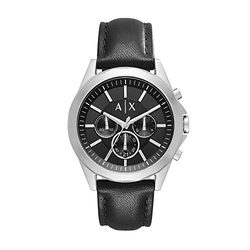 Armani Exchange Men's Watch AX2604