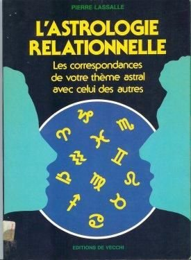 L'astrologie relationnelle