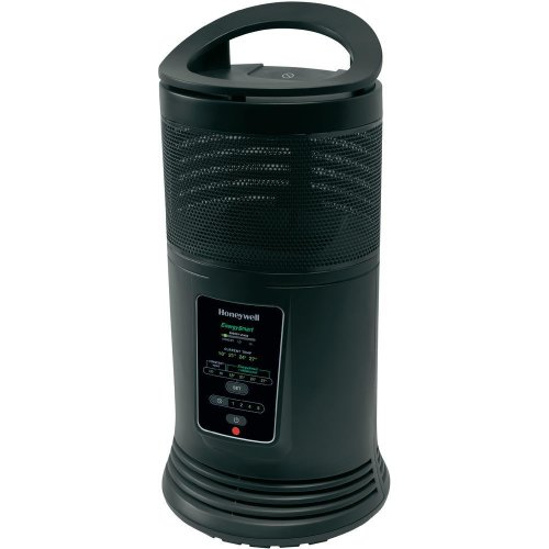 Honeywell HZ435E Surround Ceramic Heater