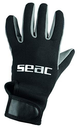 guanti sub Seac Amara Comfort