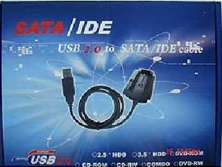 LogiLink Notebook USB Zubehör Set mit Tasche 5-teilig