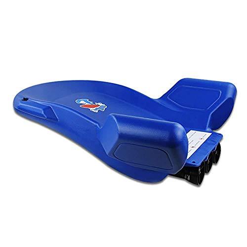 SDRFSWE 24V Batteriebetriebenes Elektrisches Board Für Stand Up Paddle Board SUP Surf Board Kajak Surfboard Wiederaufladbare Schwimmhilfe