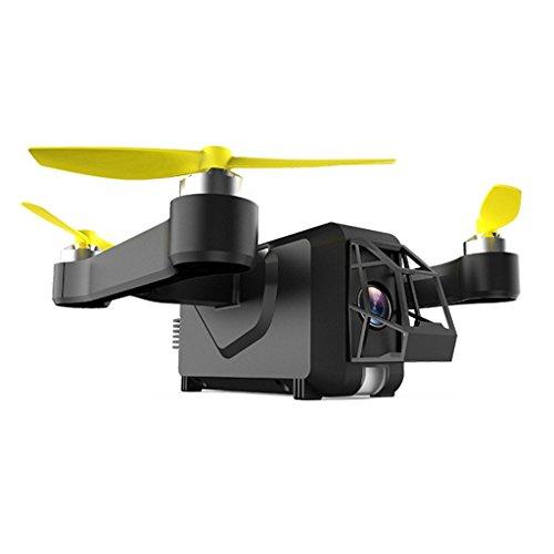 Mini Racing Drone Falcon 130 FPV RTF
