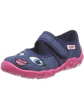 Superfit Bonny, Pantofole Bambina