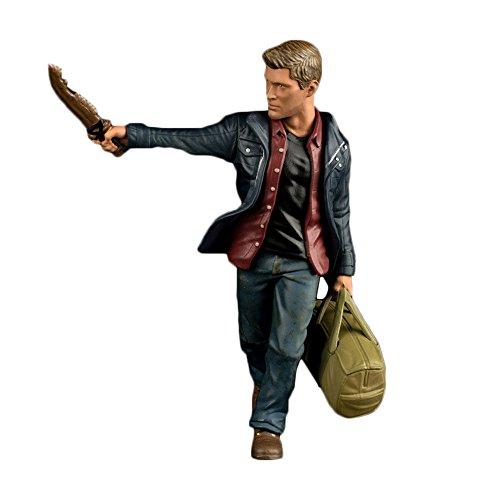 supernatural-dean-winchester-mini-masters-figurine