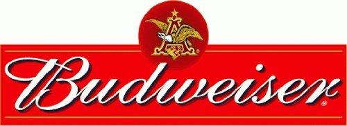 budweiser-beer-drink-de-haute-qualite-pare-chocs-automobiles-autocollant-20-x-8-cm