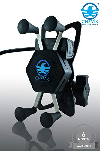 Chevik Bike Mobile Holder