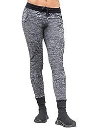 komplettes Angebot an Artikeln exzellente Qualität hohes Ansehen Suchergebnis auf Amazon.de für: Damen - Jacken oder Soccx ...