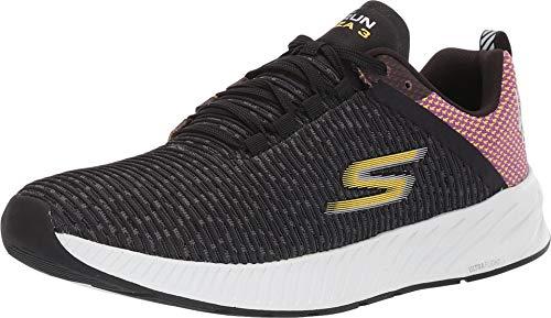 Skechers Men's Go Run Forza 3 L.A Marathon Running Shoe