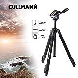 Cullmann NANOMAX 450 RW20