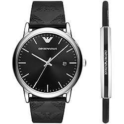 Reloj Emporio Armani para Hombre AR80012