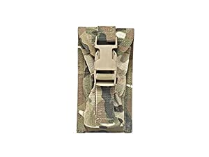 MS 2000 Strobe Pouch Warrior -Farbe: Multicam