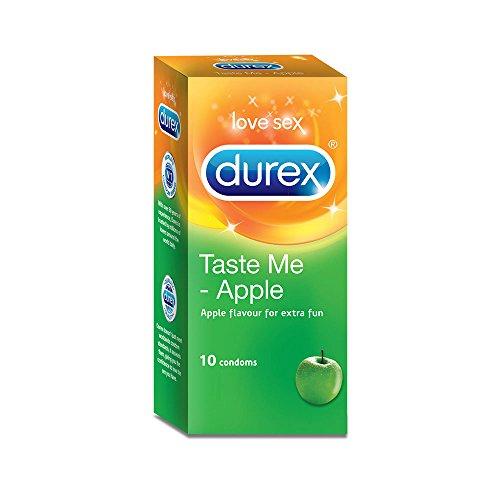Durex-Condoms-Taste-Me-Apple-10s