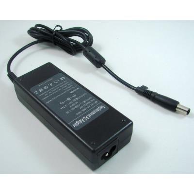 PC247 19V 4,74A Remplacement Alimentation Laptop/PC Portable Adaptateur/Chargeur Pour Packard Bell EasyNote TK85 TK81 LM85 TM85 LM81 TM86 LM98 TS11 TK87 TM98 LM86 TM87 TS44 LM94 TE11 LE69 LS11 LM82 TM81 - avec garantie 1 an et adaptateur secteur Europe inclus