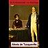 De la démocratie en Amérique (Intégrale tous les volumes)