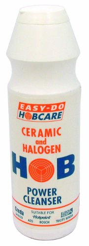 easy-do-hob-power-cleanser-250g