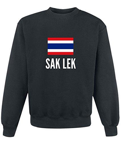 sweat-shirt-sak-lek-city-black
